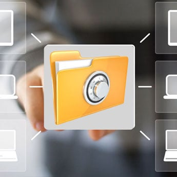 Tips on How to make sure you are Securely Storing and Sharing Files