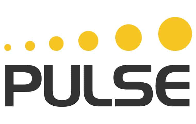 Read what FocusIT had to say to National Mortgage News about Pulse Mortgage CRM