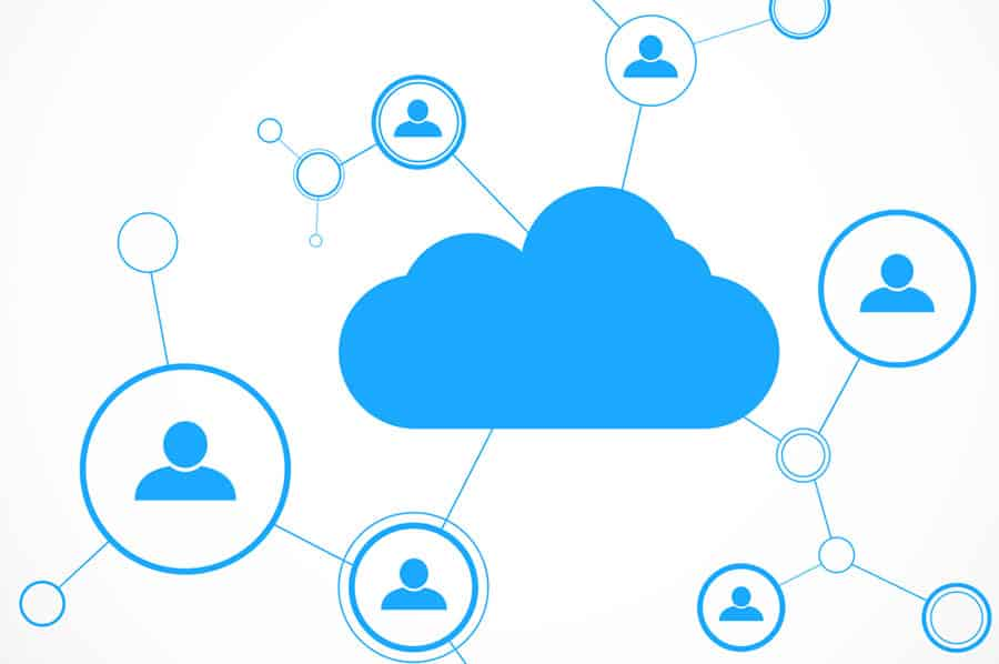 Benefits of Cloud-Based Loan Servicing