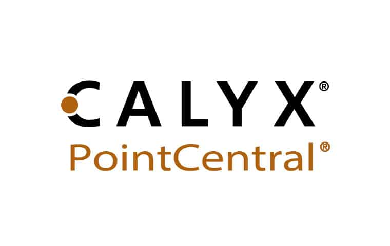 Calyx PointCentral upgrade to 9.3 Schedule