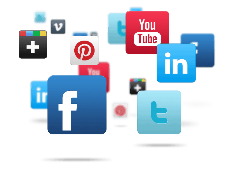 How to Run A Successful B2B Social Media Campaign
