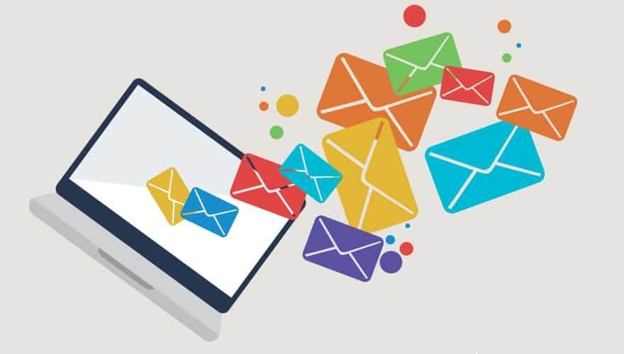 Top 5 Reasons to Prioritize Email Marketing