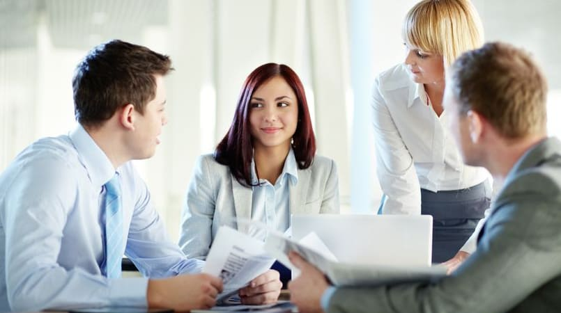 How To Prepare Potential Buyers for Mismatched Markets