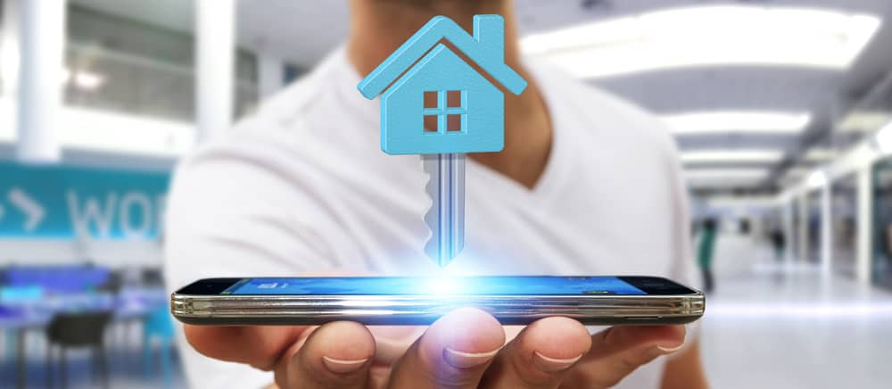 How Technology Can Innovate the Mortgage Industry