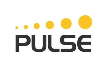 Pulse Version 5 is Coming!