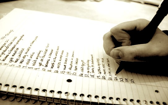 How to Create a List for Just One Loan Office or Processor in Pulse Marketing
