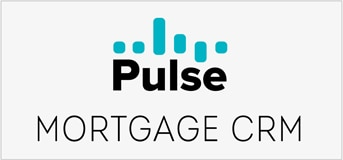 Pulse Version 5 is Less than 30 Days Away!
