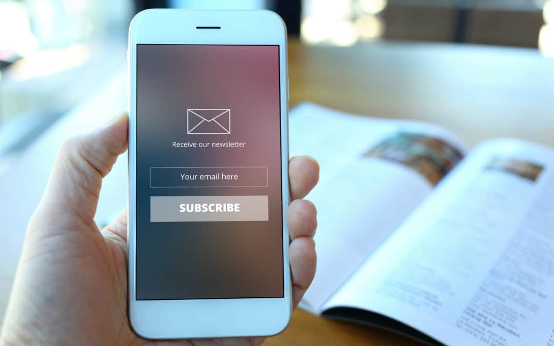 Keys to a Successful Email Campaign